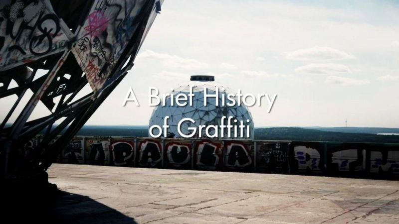 Image: A-Brief-History-of-Graffiti-Cover.jpg