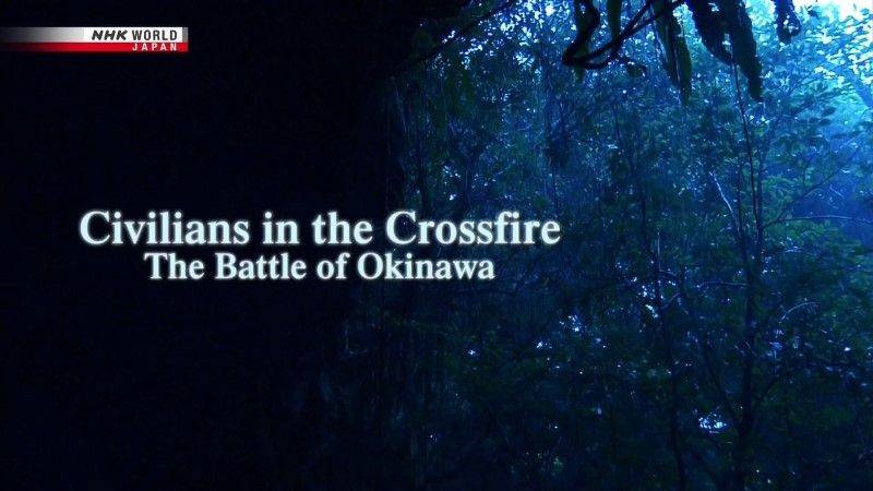 Image: Civilians-in-the-Crossfire-The-Battle-of-Okinawa-Cover.jpg