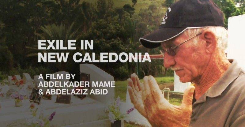 Image: Exile-in-New-Caledonia-Cover.jpg