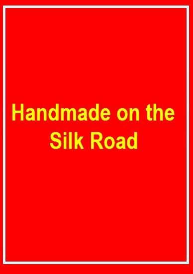 Image: Handmade-on-the-Silk-Road-Cover.jpg