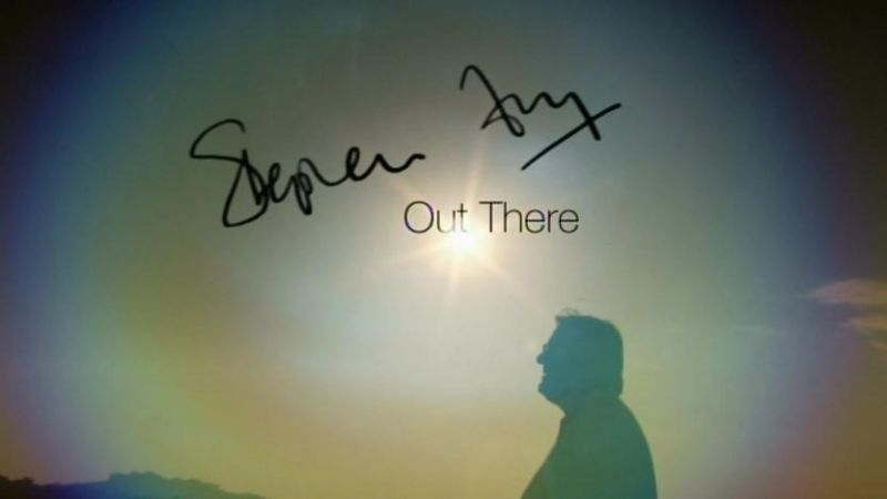 Image: Out-There-Cover.jpg