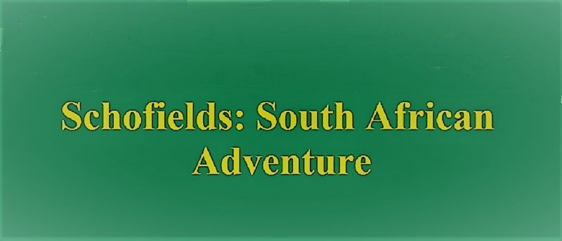 Image: Schofields-South-African-Adventure-Cover.jpg