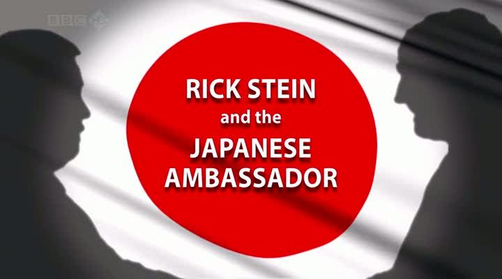 Image: Stein-and-the-Japanese-Ambassador-Cover.jpg