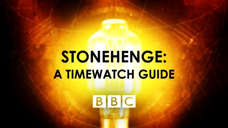 Image: Stonehenge-A-Timewatch-Guide-Cover.jpg