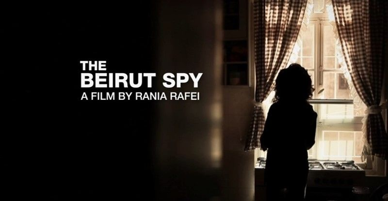 Image: The-Beirut-Spy-Cover.jpg