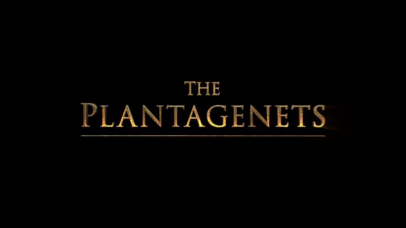 Image: The-Plantagenets-BBC-Cover.jpg