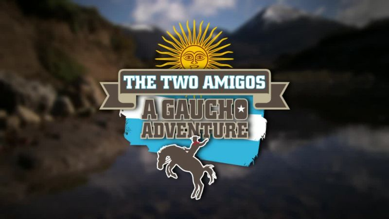 Image: The-Two-Amigos-A-Gaucho-Adventure-Cover.jpg