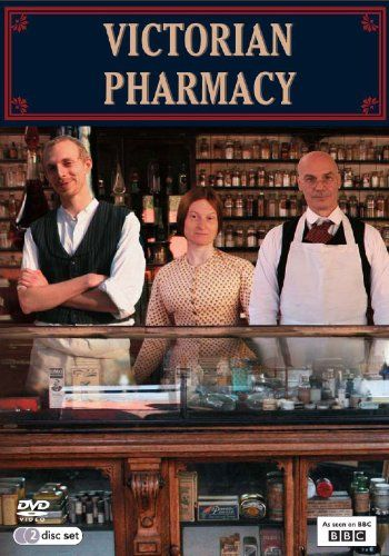 Image: The-Victorian-Pharmacy-Cover.jpg