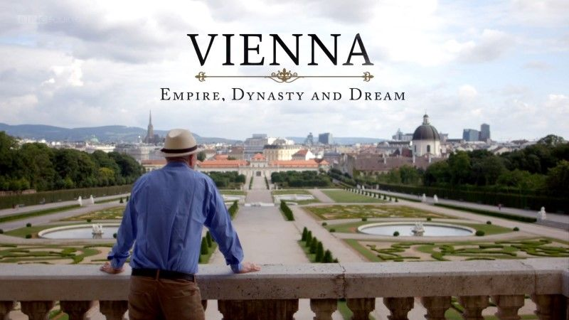 Image: Vienna-Empire-Dynasty-and-Dream-Cover.jpg