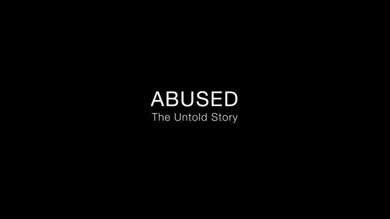 Image: Abused-The-Untold-Story-BBC-Cover.jpg