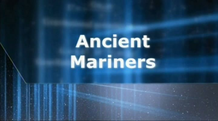 Image: Ancient-Mariners-Cover.jpg