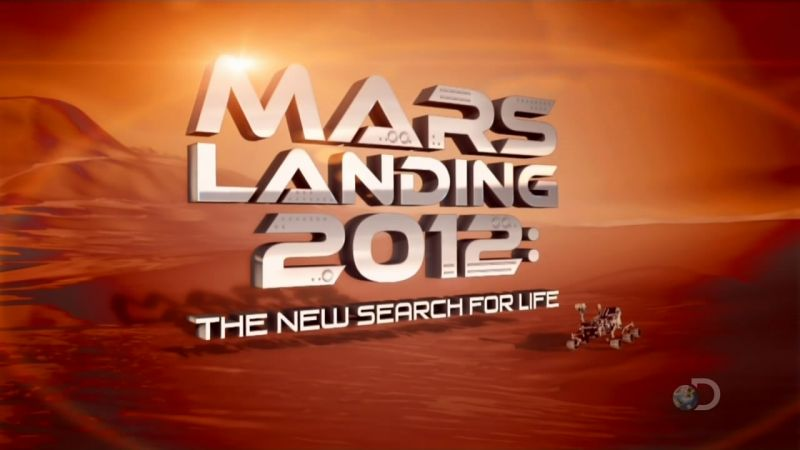 Image: Mars-Landing-The-New-Search-for-Life-Cover.jpg