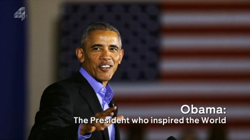 Image: Obama-The-President-who-Inspired-the-World-Cover.jpg
