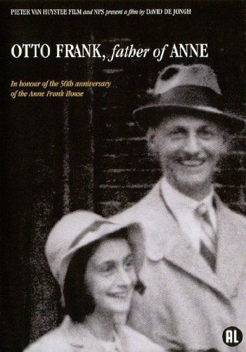 Image: Otto-Frank-Father-of-Anne-Cover.jpg