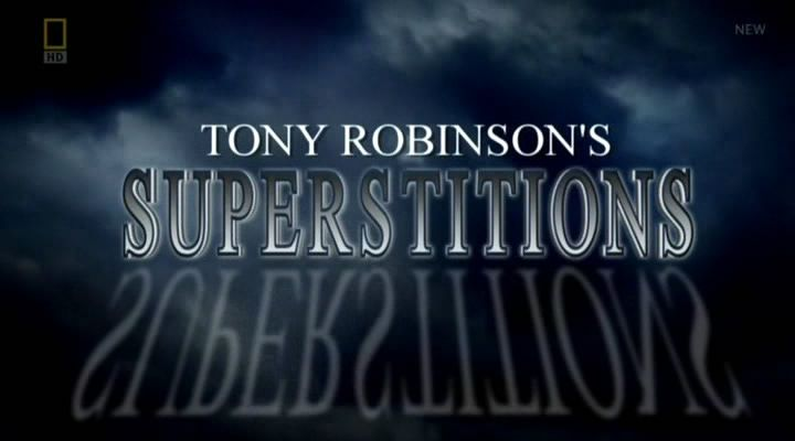 Image: Superstitions-Cover.jpg
