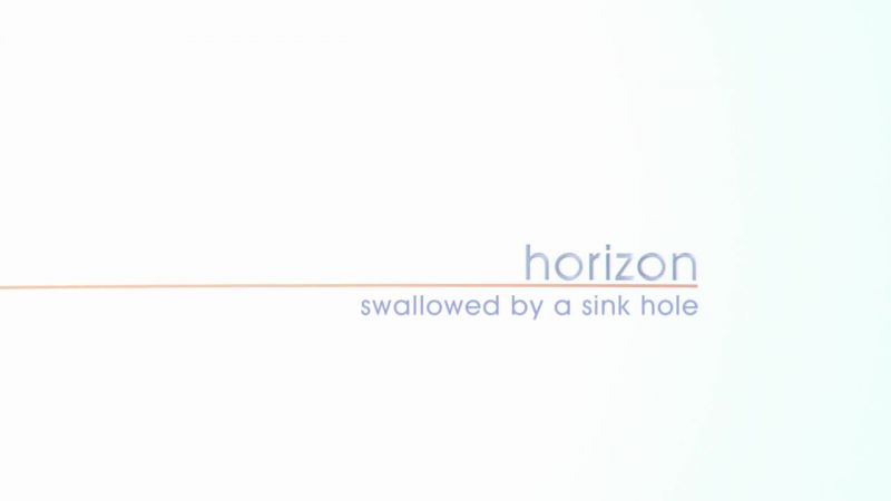 Image: Swallowed-by-a-Sink-Hole-Cover.jpg