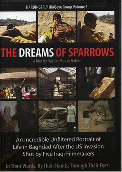 Image: The-Dreams-of-Sparrows-Cover.jpg