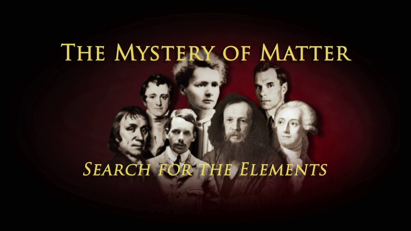 Image: The-Mystery-of-Matter-Search-for-the-Elements-Cover.jpg