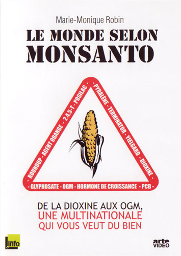 Image: The-World-According-to-Monsanto-Cover.jpg