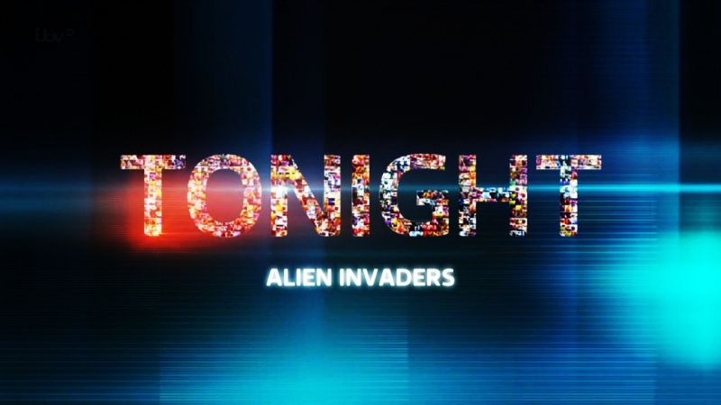 Image: Alien-Invaders-Cover.jpg