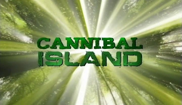 Image: Cannibal-Island-Cover.jpg