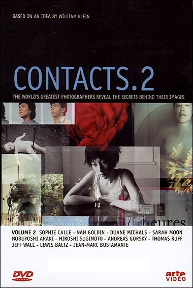 Image: Contacts-Vol2-Cover.jpg