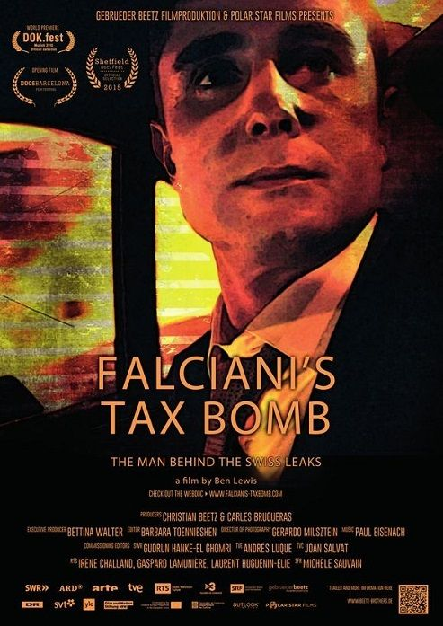 Image: Falcianis-Tax-Bomb-The-Man-Behind-the-Swiss-Leaks-Cover.jpg