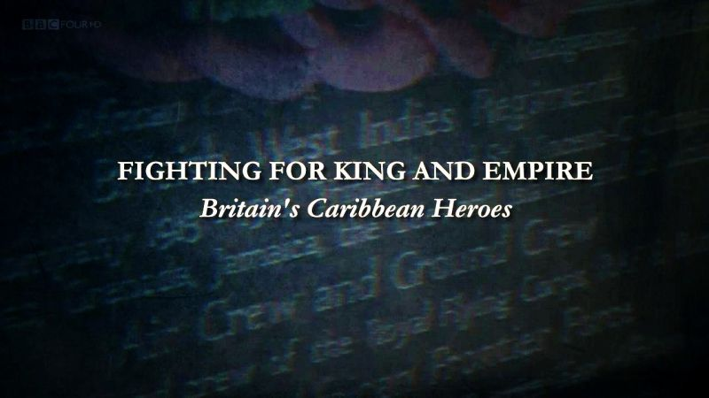 Image: Fighting-for-King-and-Empire-Cover.jpg