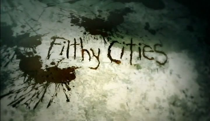 Image: Filthy-Cities-Cover.jpg