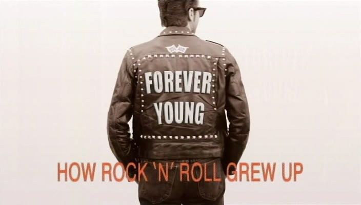 Image: Forever-Young-How-Rock-n-Roll-Grew-Up-Cover.jpg