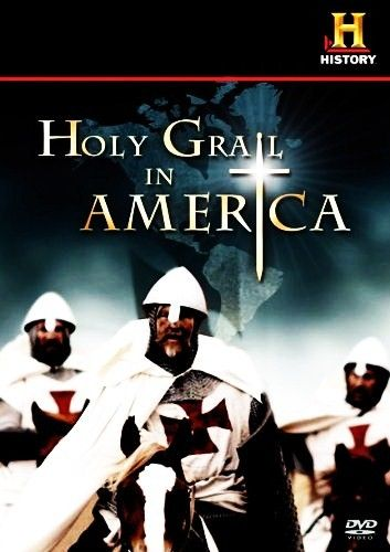 Image: Holy-Grail-in-America-Cover.jpg