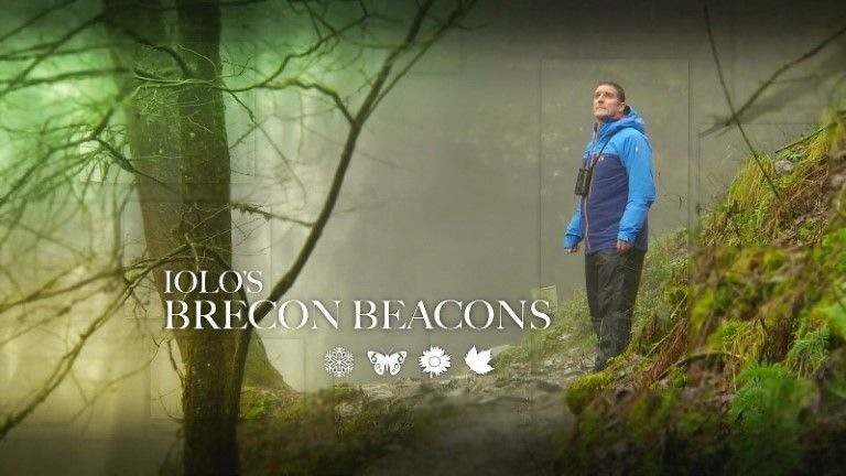 Image: Iolo-s-Brecon-Beacons-Cover.jpg