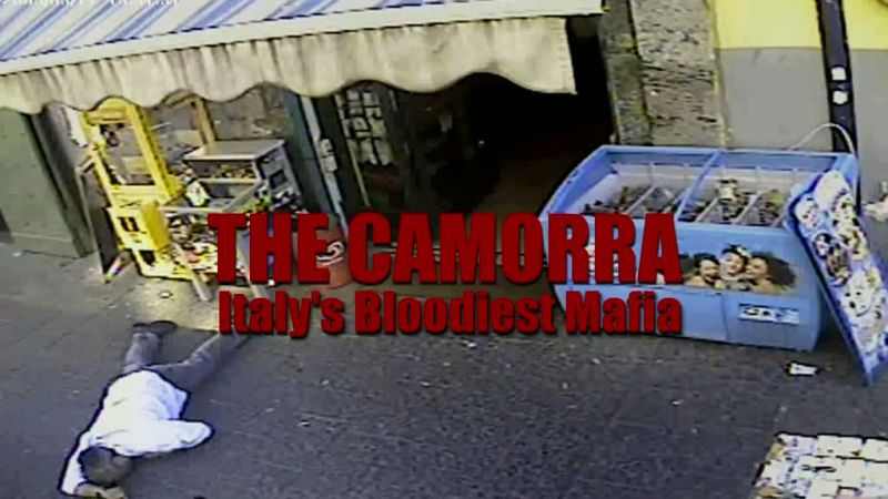 Image: Italys-Bloodiest-Mafia-Cover.jpg