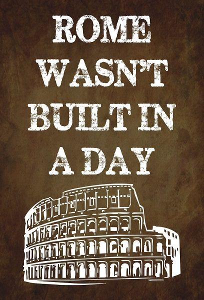Image: Rome-Wasnt-Built-in-a-Day-Cover.jpg