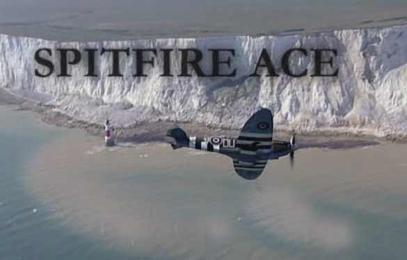 Image: Spitfire-Ace-Cover.jpg