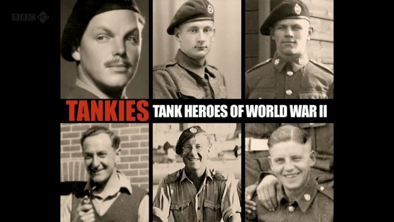 Image: Tankies-Tank-Heroes-of-World-War-II-Cover.jpg