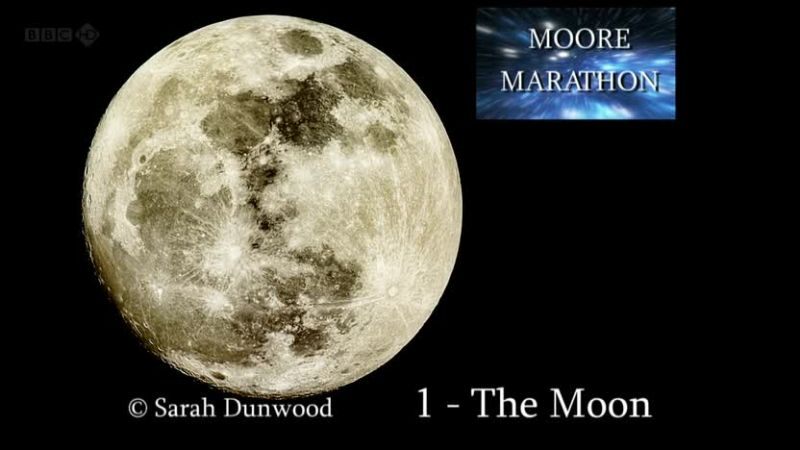 Image:The-Moore-Marathon-Screen1.jpg
