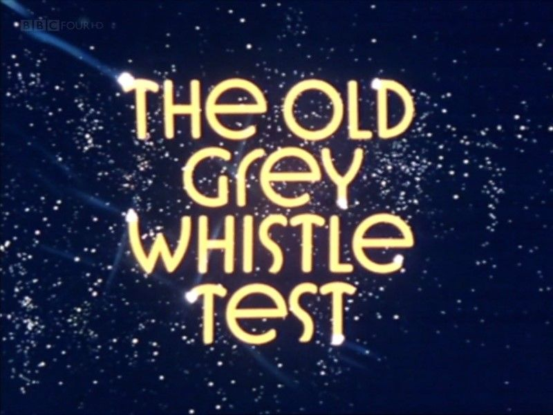Image: The-Old-Grey-Whistle-Test-70-s-Gold-BBC-Cover.jpg