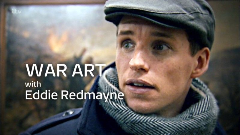 Image: War-Art-ITV-Cover.jpg