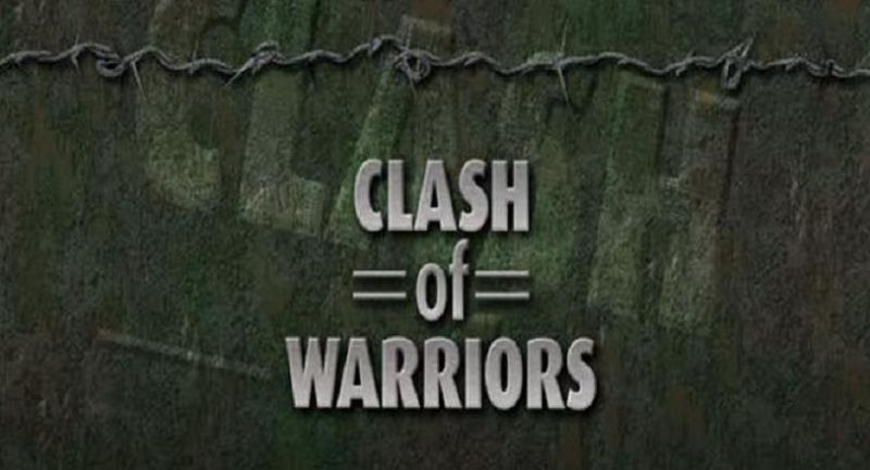Image: Clash-of-Warriors-Cover.jpg