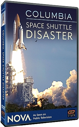 Image: Columbia-Space-Shuttle-Disaster-Cover.jpg