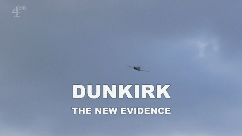 Image: Dunkirk-The-New-Evidence-Cover.jpg