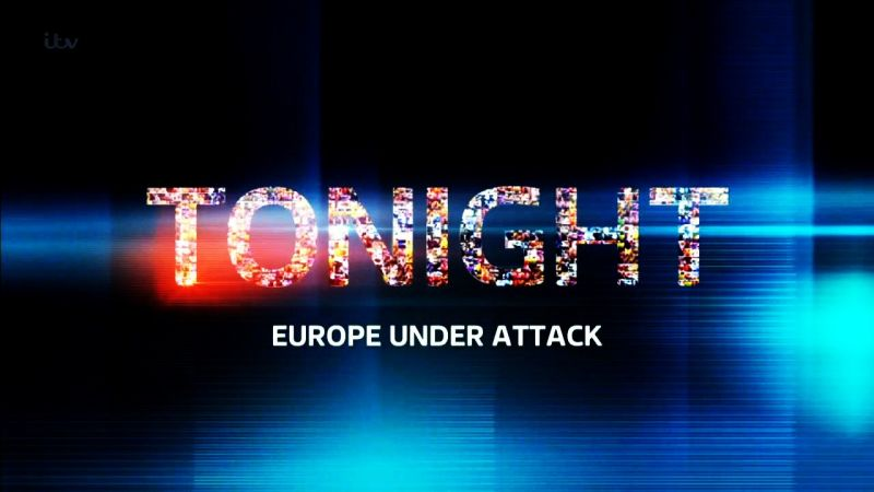 Image: Europe-under-Attack-Cover.jpg