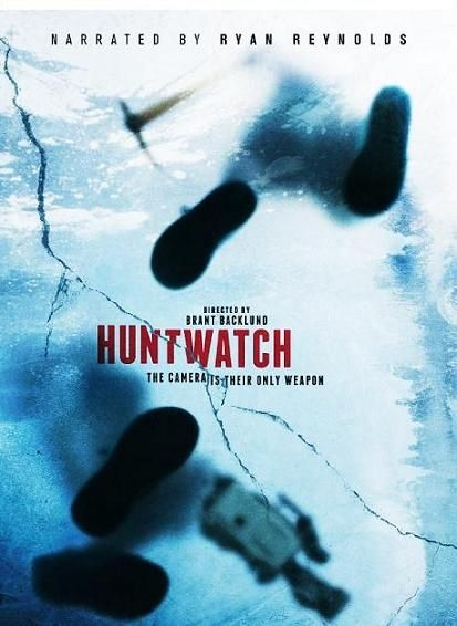 Image: Huntwatch-Cover.jpg