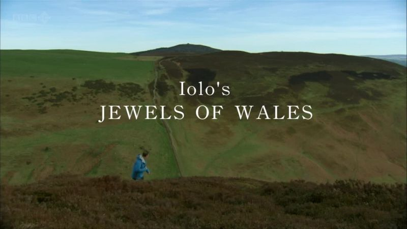 Image: Jewels-of-Wales-Cover.jpg