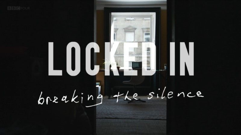 Image: Locked-In-Breaking-the-Silence-Cover.jpg
