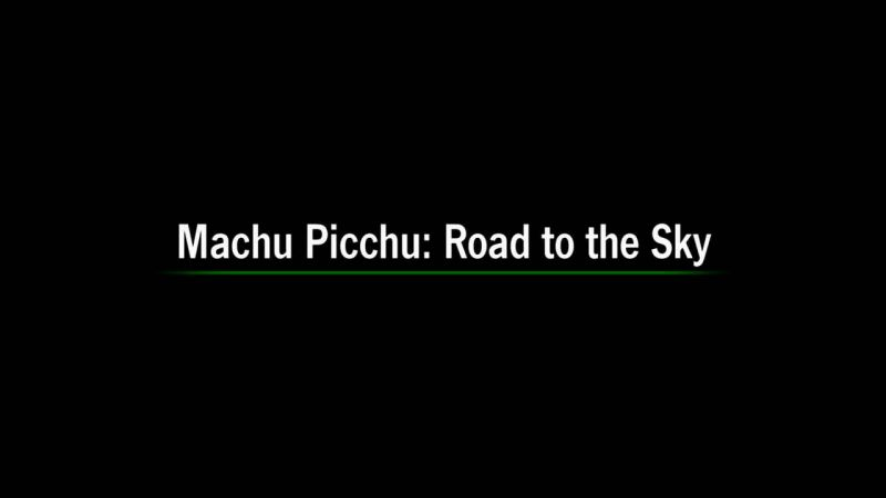 Image: Machu-Picchu-Road-to-the-Sky-Cover.jpg