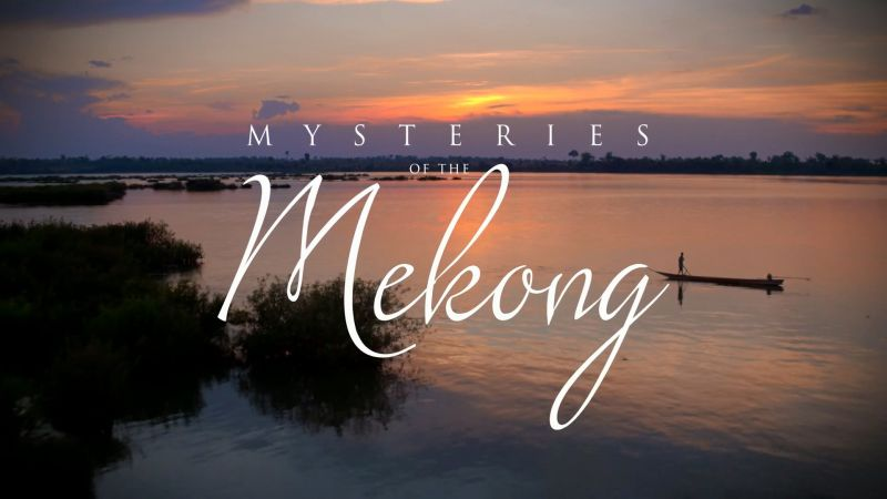 Image: Mysteries-of-the-Mekong-Series-1-Cover.jpg