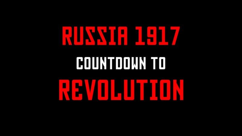 Image: Russia-1917-Countdown-to-Revolution-Cover.jpg
