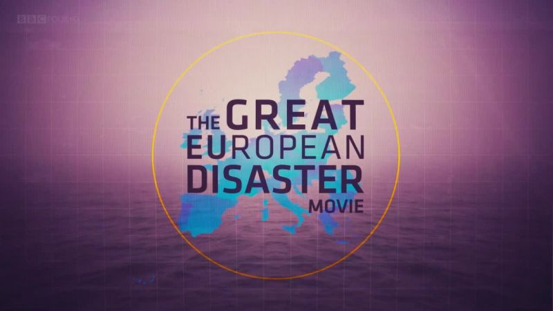 Image: The-Great-European-Disaster-Movie-Cover.jpg